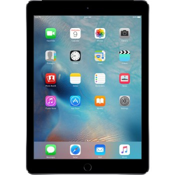 Logo iPad Air2 64GB